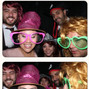 La boda de Carmina y Fun Fx 14
