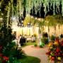 La boda de Angelica L. y Hacienda de Salamanca 14