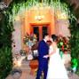 La boda de Angelica L. y Hacienda de Salamanca 15