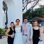 Scarlett Wedding & Event Design 16