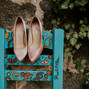 La boda de Carla y Hacienda San Juan Pueblilla 10