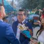 La boda de Roberto Ramírez y Bodas Mayas Dana Arabel 9