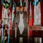 La boda de Carla y Hacienda San Juan Pueblilla 11