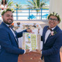 La boda de Roberto Ramírez y Bodas Mayas Dana Arabel 10