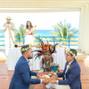 La boda de Roberto Ramírez y Bodas Mayas Dana Arabel 11