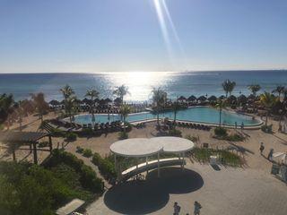 Ocean Riviera Paradise 3