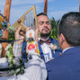 La boda de Roberto Ramírez y Bodas Mayas Dana Arabel 14