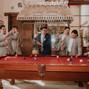 La boda de Carla y Hacienda San Juan Pueblilla 16