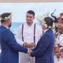 La boda de Roberto Ramírez y Bodas Mayas Dana Arabel 15