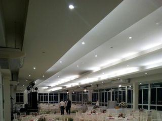 Salón Diventare 5
