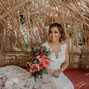 La boda de Geovanna Cancino y Anastacio Makeup & Hair 6