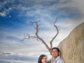Gerardo Morales Fotografía 3