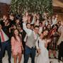 La boda de Carla y Hacienda San Juan Pueblilla 18