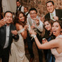 La boda de Carla y Hacienda San Juan Pueblilla 19