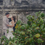 The Ocean Photo Weddings 6