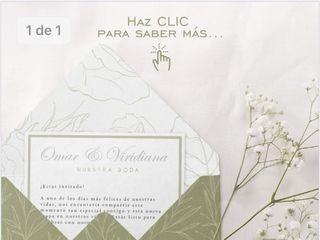 InviteMe Special 2