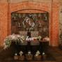 La boda de Carla y Hacienda San Juan Pueblilla 21