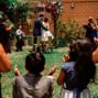 La boda de Andrea Hernández y Irving Solis 25