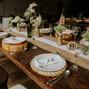 La boda de Carla y Hacienda San Juan Pueblilla 24