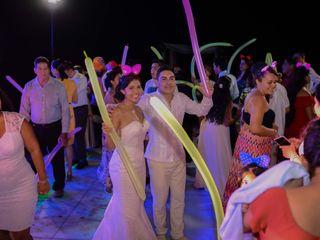Dj Ixtapa Sound 5