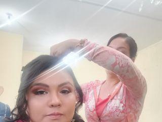 Brissa Miranda 1
