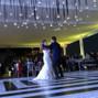 La boda de Gibran Palmero y Tres Cielos 18