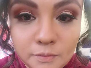 Brissa Miranda 2
