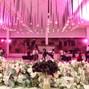 La boda de Gibran Palmero y Tres Cielos 19
