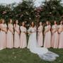 La boda de Carla y Hacienda San Juan Pueblilla 28