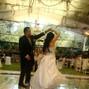 El Baile de Tu Boda 2
