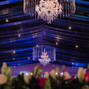 La boda de Pahola y AztlánCC Foto & Video 11