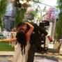 El Baile de Tu Boda 3