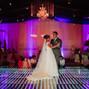 La boda de Pahola y AztlánCC Foto & Video 13
