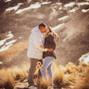 La boda de Michelle y Omar Silva Photography 33