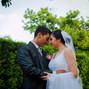 La boda de Laura Sánchez Flores y Pop Ds 17