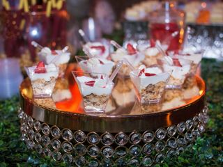 Gonzardi Banquetes 2