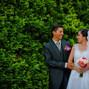 La boda de Laura Sánchez Flores y Pop Ds 18