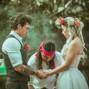 La boda de Cynthia y Edgar Irving 9