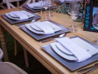 Gonzardi Banquetes 3