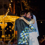 La boda de Laura Sánchez Flores y Pop Ds 20