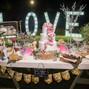 La boda de Betty Dom y Angy Pastelería 10
