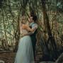 La boda de Cynthia y Edgar Irving 50