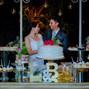 La boda de Laura Sánchez Flores y Pop Ds 22