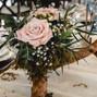 La boda de Gabriela Be y Adriana Tavernini 10