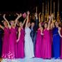 La boda de Laura Sánchez Flores y Pop Ds 24