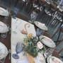 La boda de Gabriela Be y Adriana Tavernini 12