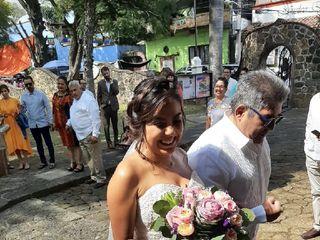 Yuliana Dominguez 1