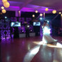 La boda de Nancy Suarez y DJ Studio 8
