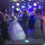 La boda de Diana J. y Grupo Musical Karma 16