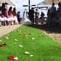 La boda de Ana Gabriela Camorlinga y Mijares Films 8